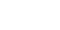 Logo Nascente Azul Bonito MS
